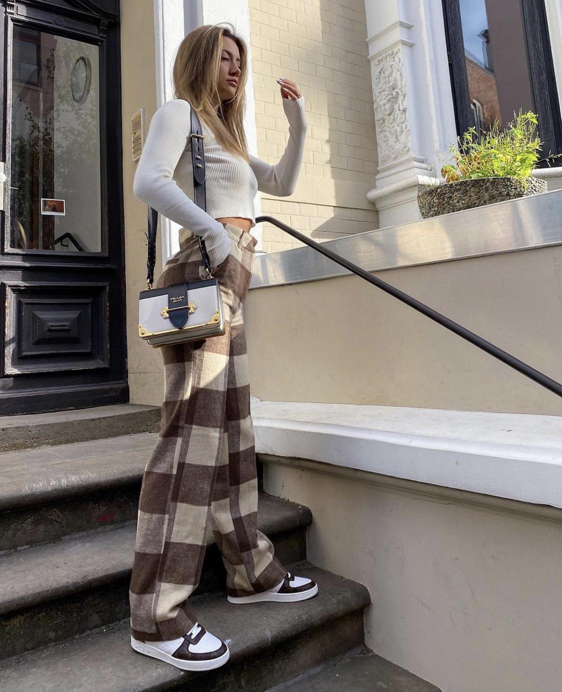 quan ong suong caro street style evelyn konrad