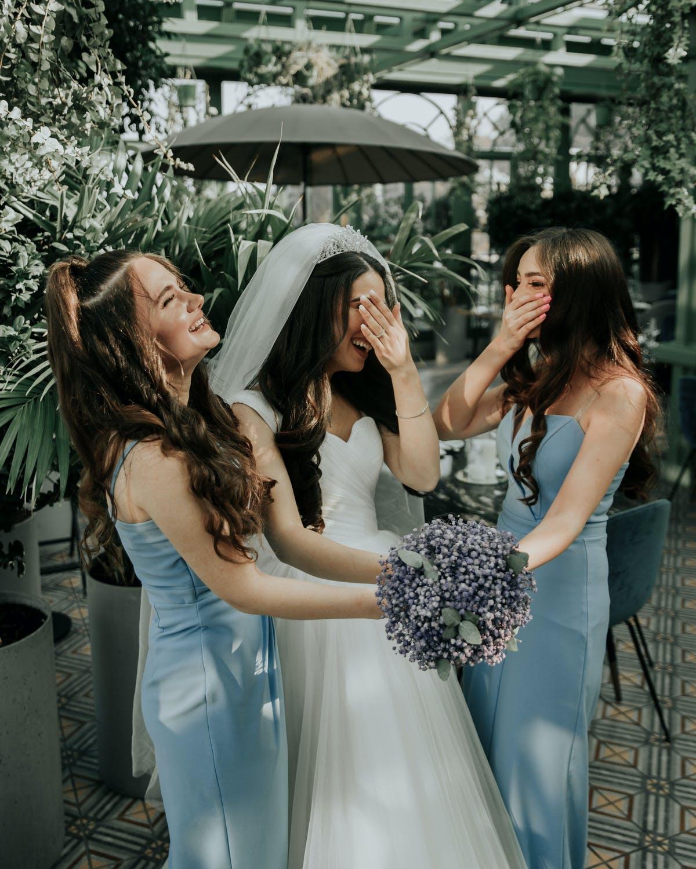 cung hoàng đạo và lựa chọn dâu phụ cho mình