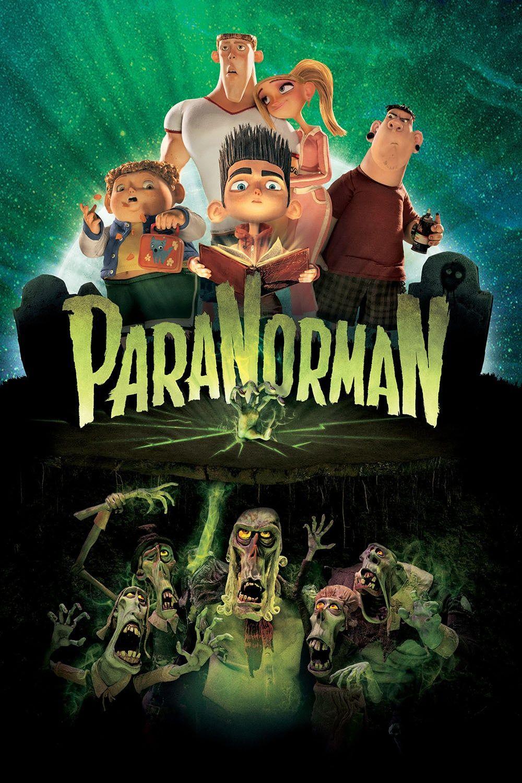 phim hoạt hình được đề cử oscar Panaroman