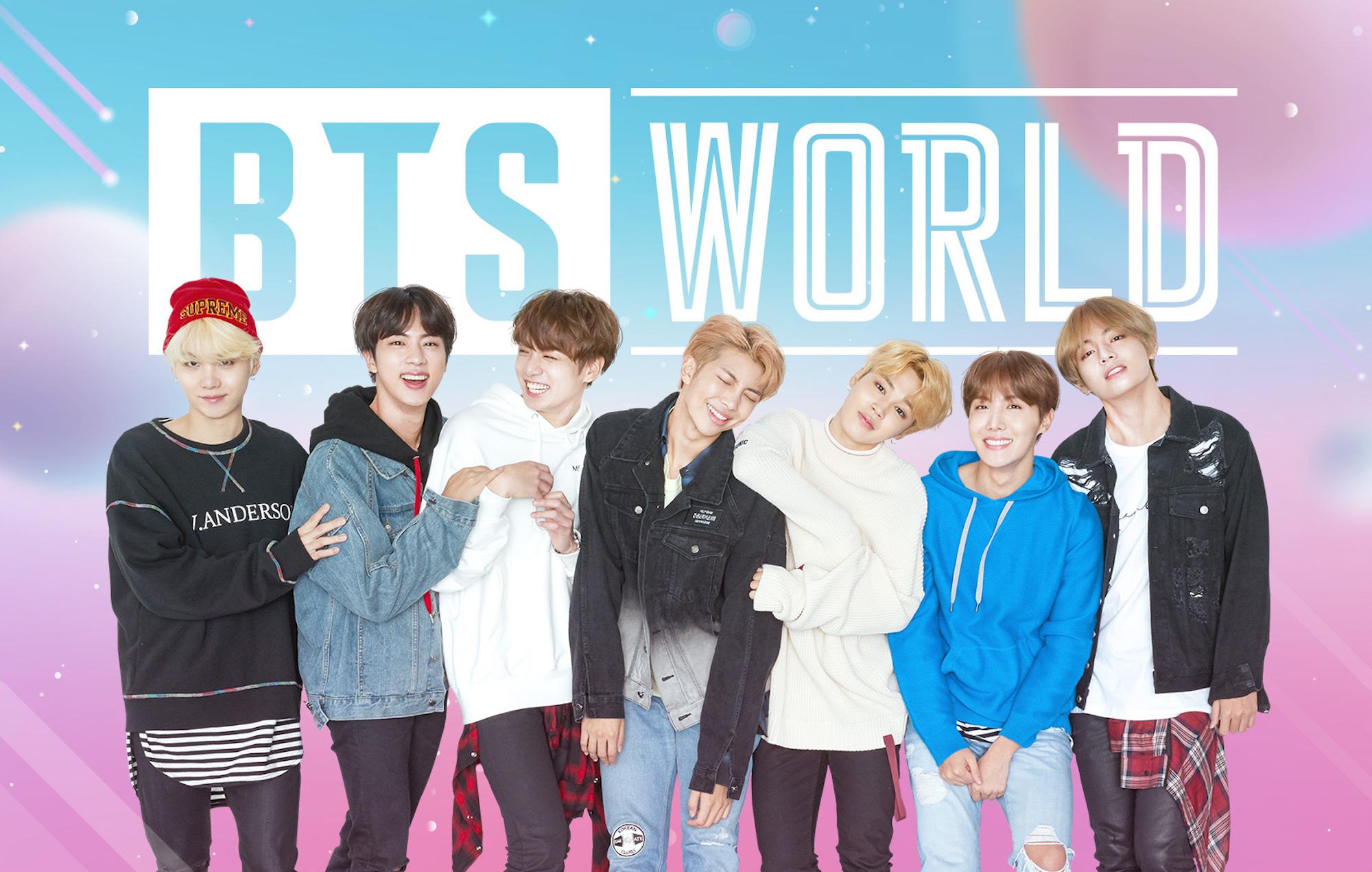 BTS lên tiếng chống phân biệt chủng tộc với người châu Á
