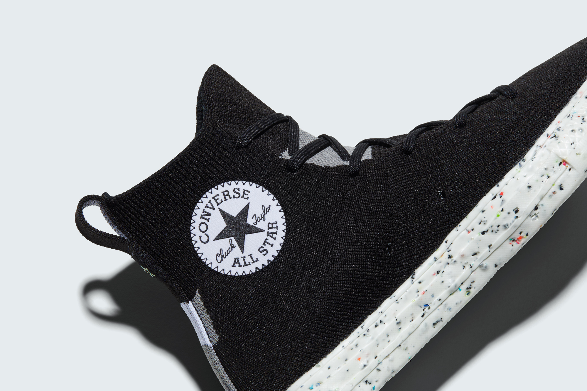 converse crater knit 07