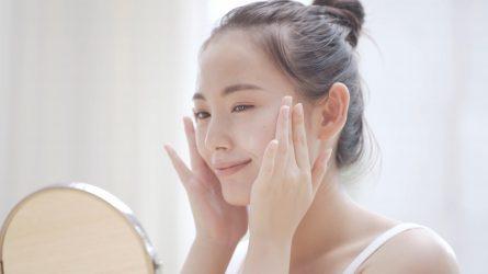 Sử dụng vitamin C trong dưỡng da: Những sai lầm và cách khắc phục