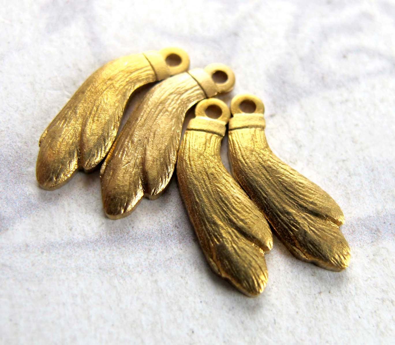 biểu tượng chân thỏ cho cung hoàng đạo