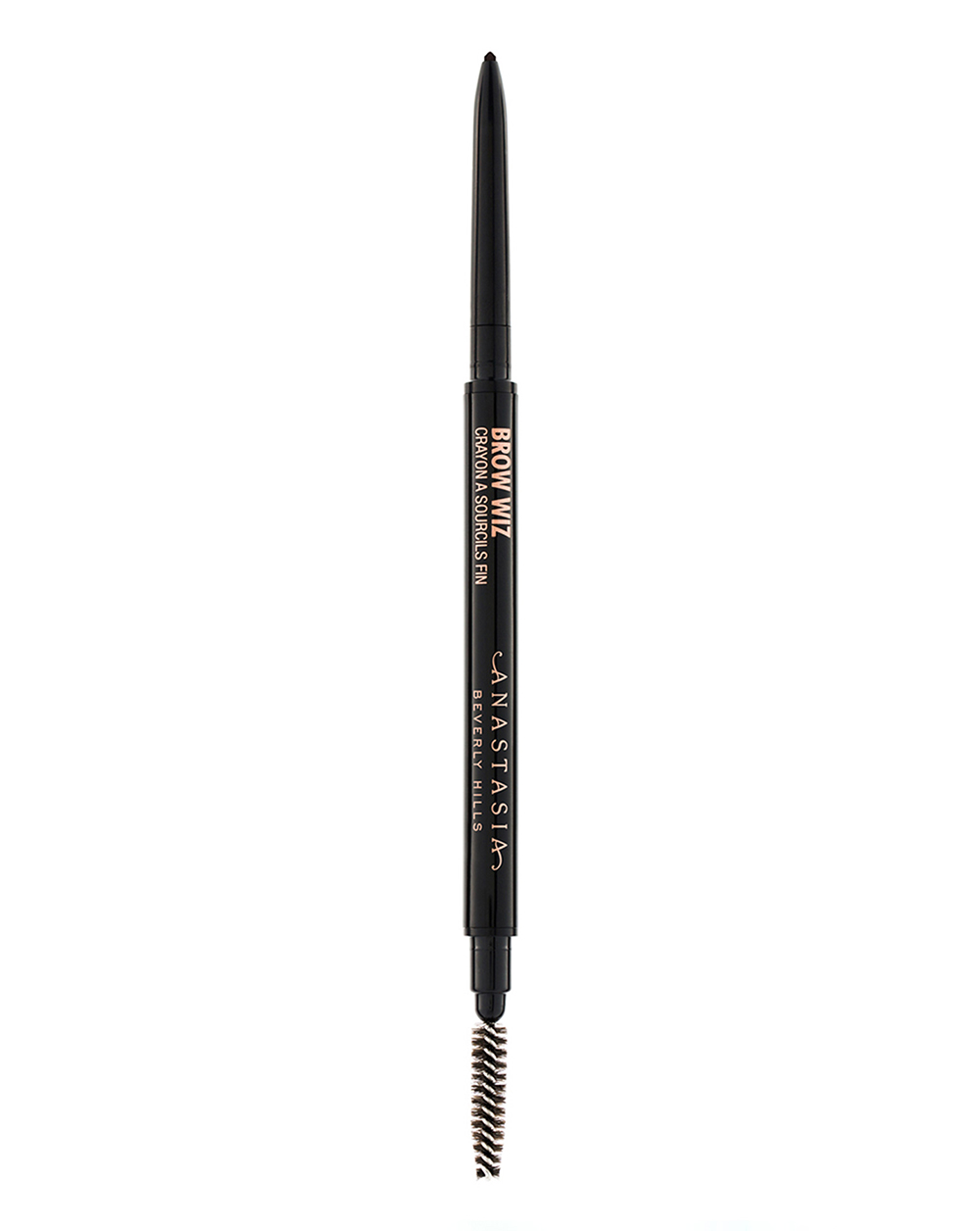 Anastasia Beverly Hills Brow Wiz in Chocolate
