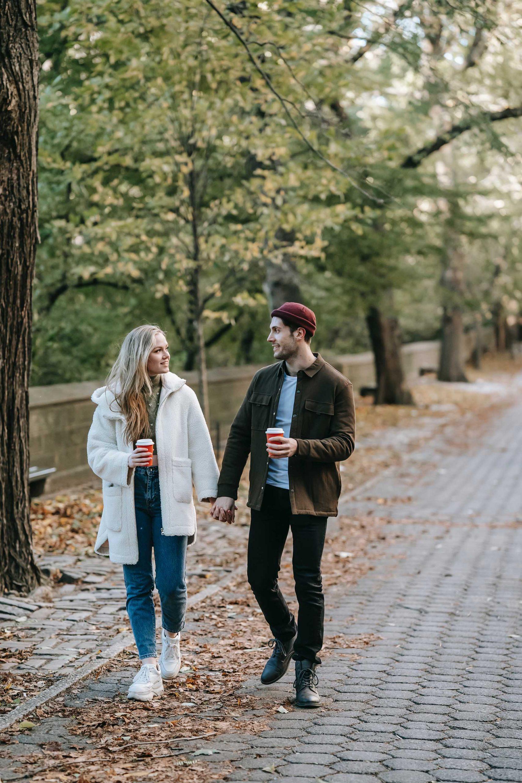 Khoa học lý giải ảnh hưởng tâm lý từ mối tình đầu