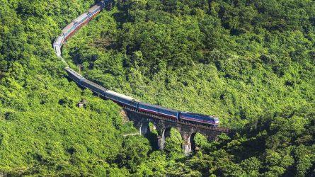 Du lịch bền vững cho bây giờ và mai sau