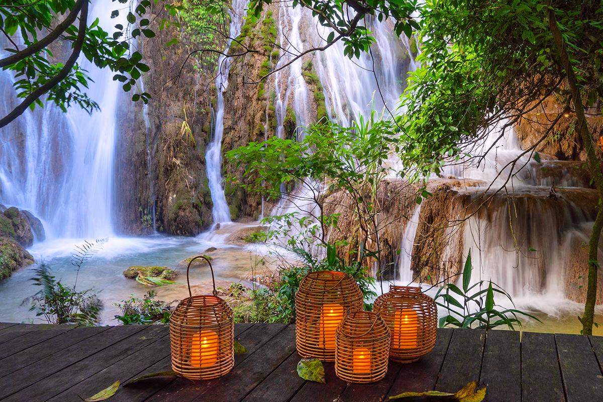 nghỉ dưỡng Avana Retreat 2
