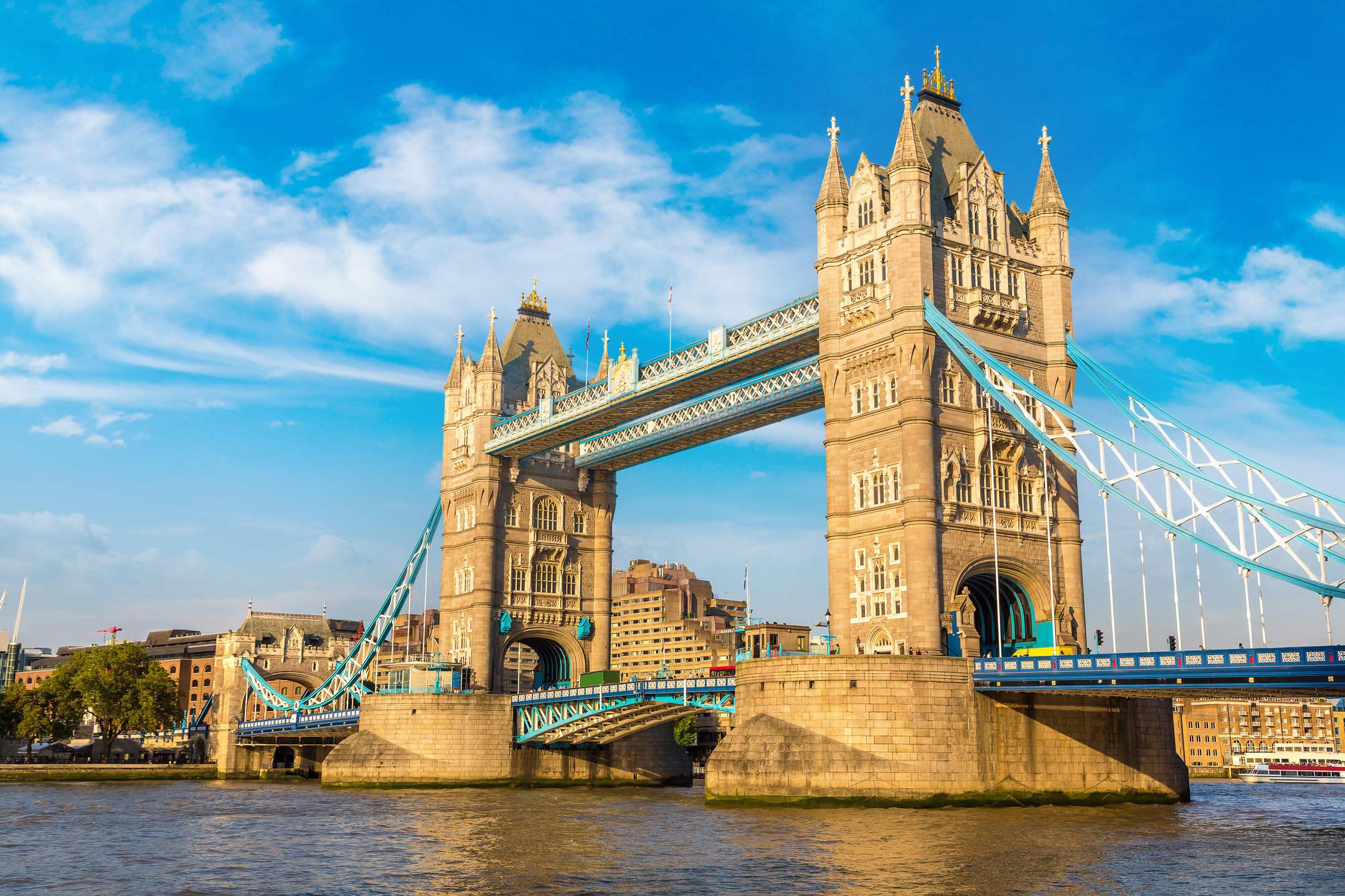 Học hỏi sự thân thiện môi trường ở Anh