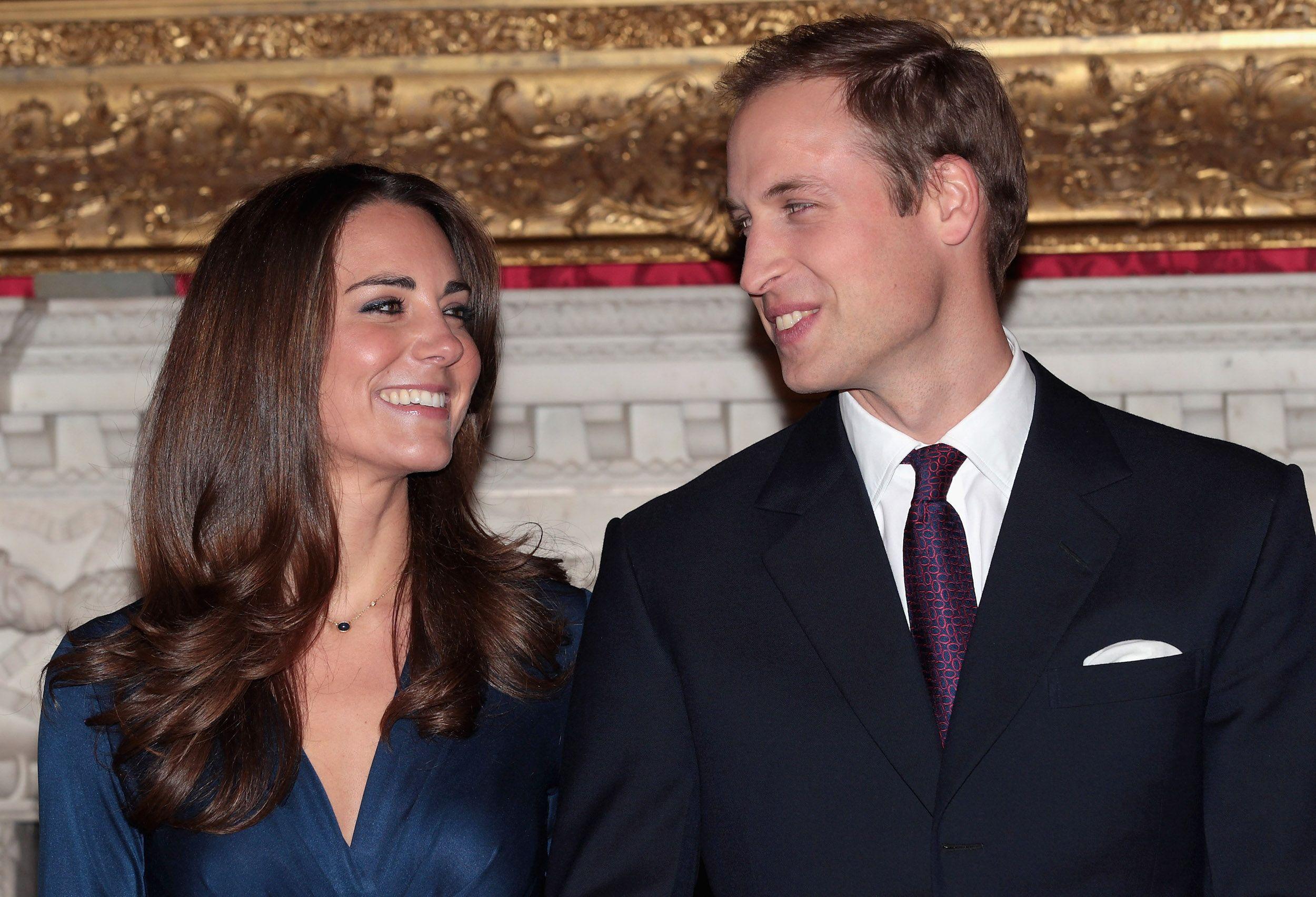 bí quyết hạnh phúc của công nương Kate