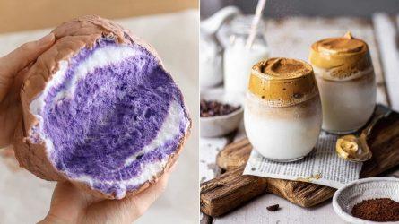 20 công thức chế biến món ăn đơn giản trên Tik Tok bạn có thể thử tại nhà