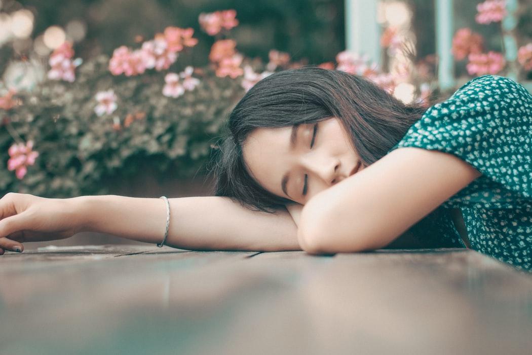 Các biện pháp và cách giúp nâng cao chất lượng giấc ngủ.