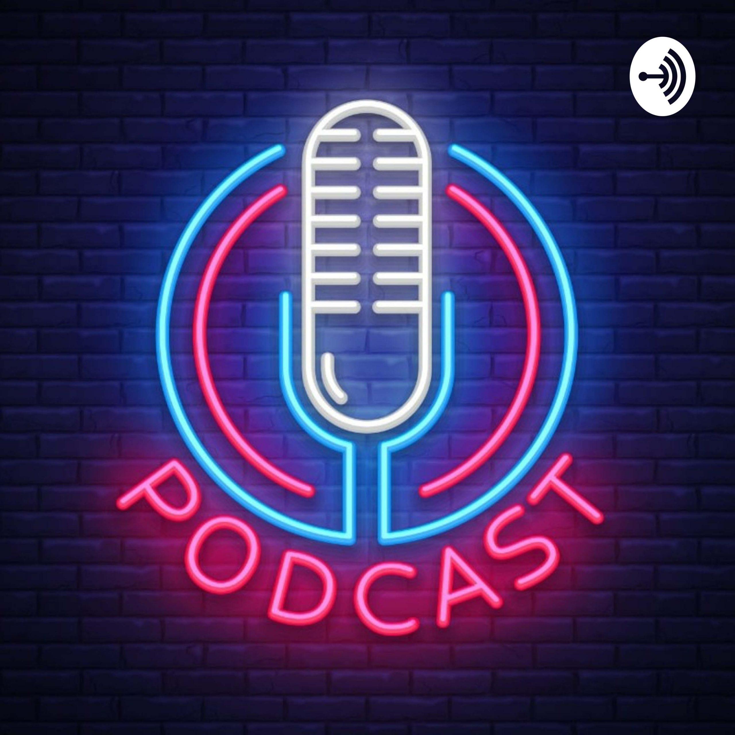 âm nhạc trên podcast