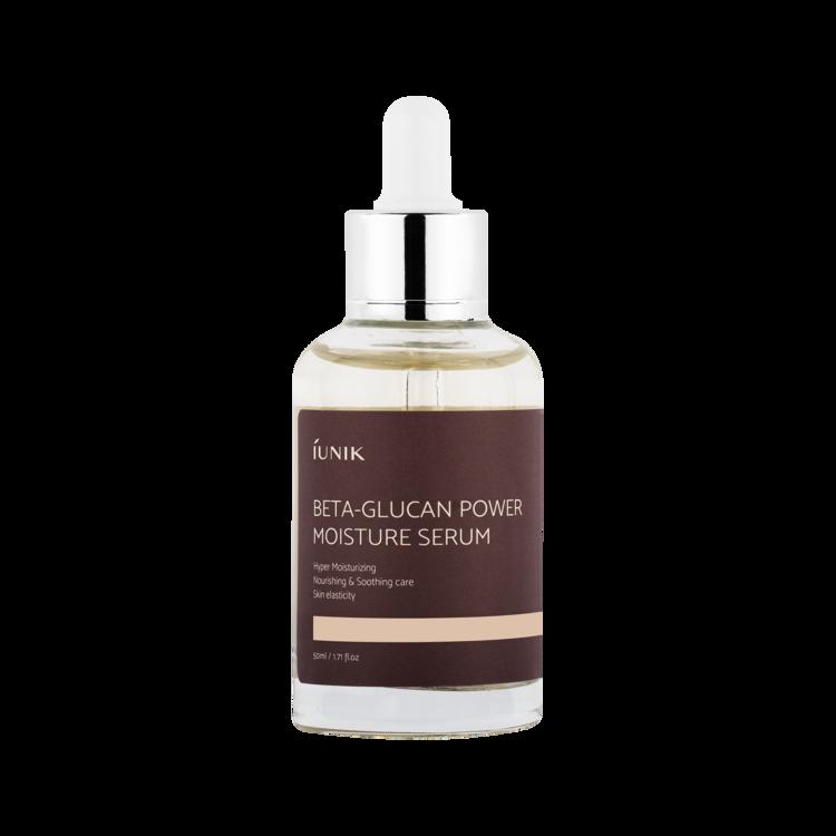 Các loại serum cấp ẩm cho da dầu được ưa chuộng hiện nay