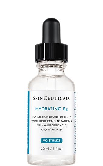 serum cấp ẩm SkinCeuticals Hydrating B5
