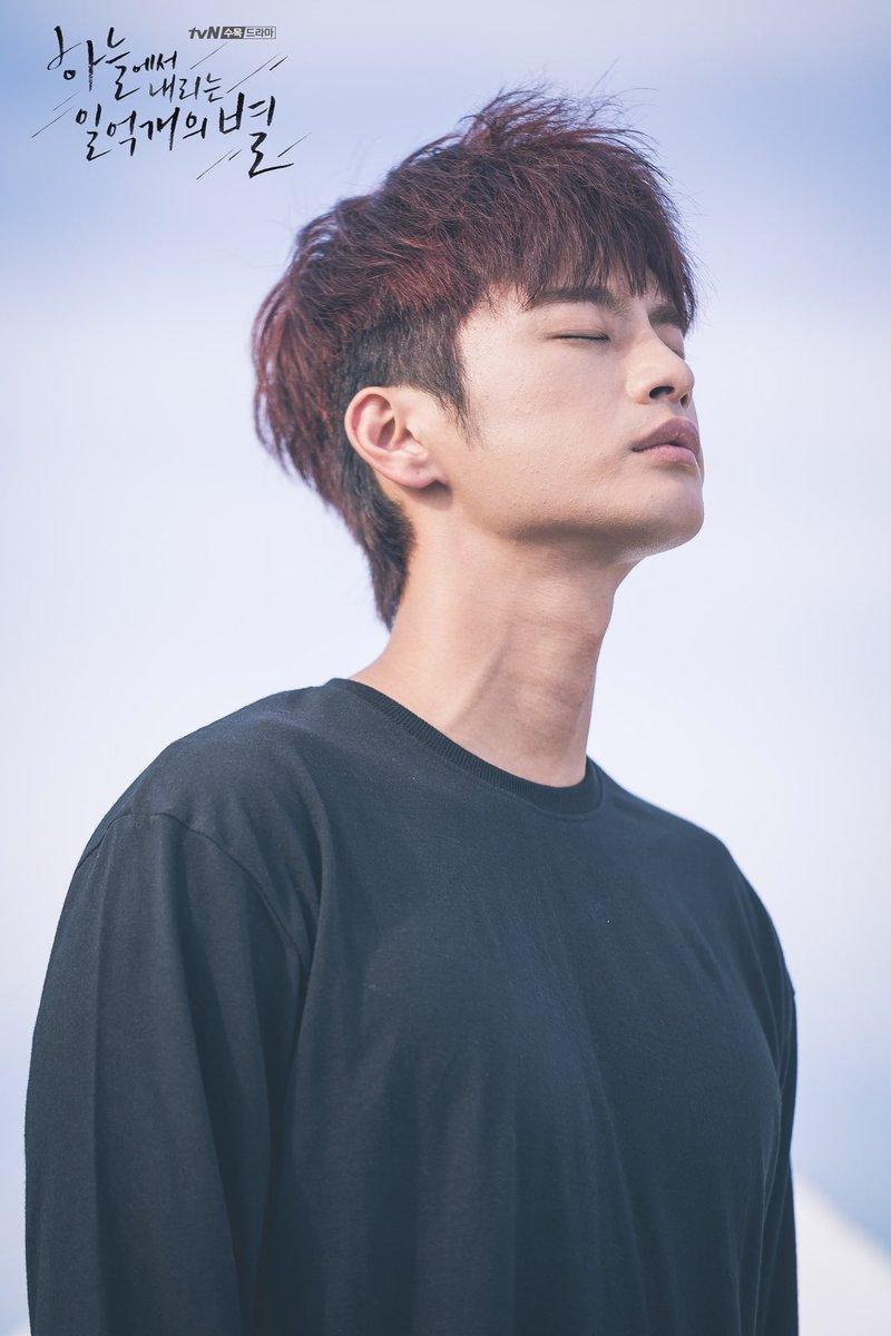 seo in guk in được khán giả mong chờ vào vai phản diện trong phim Hàn