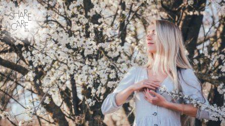 10 thói quen đơn giản sẽ thay đổi cuộc sống của bạn