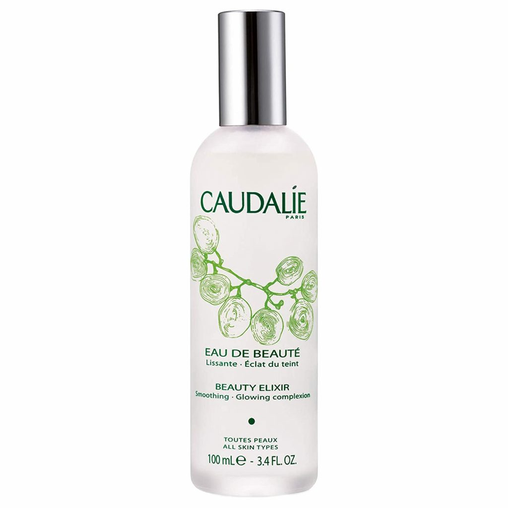 Xịt khoáng Caudalie Beauty Elixir