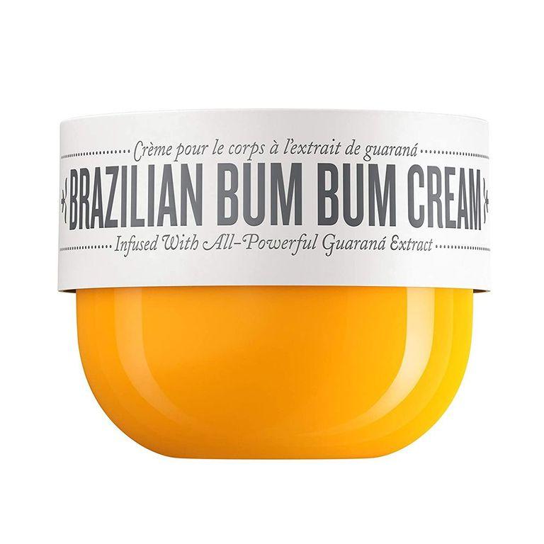 Sol de Janeiro Brazilian Bum Bum Cream giúp cải thiện tình trạng Cellulite