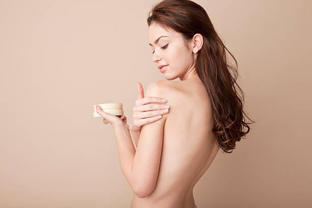 Các sản phẩm giúp cải thiện tình trạng Cellulite