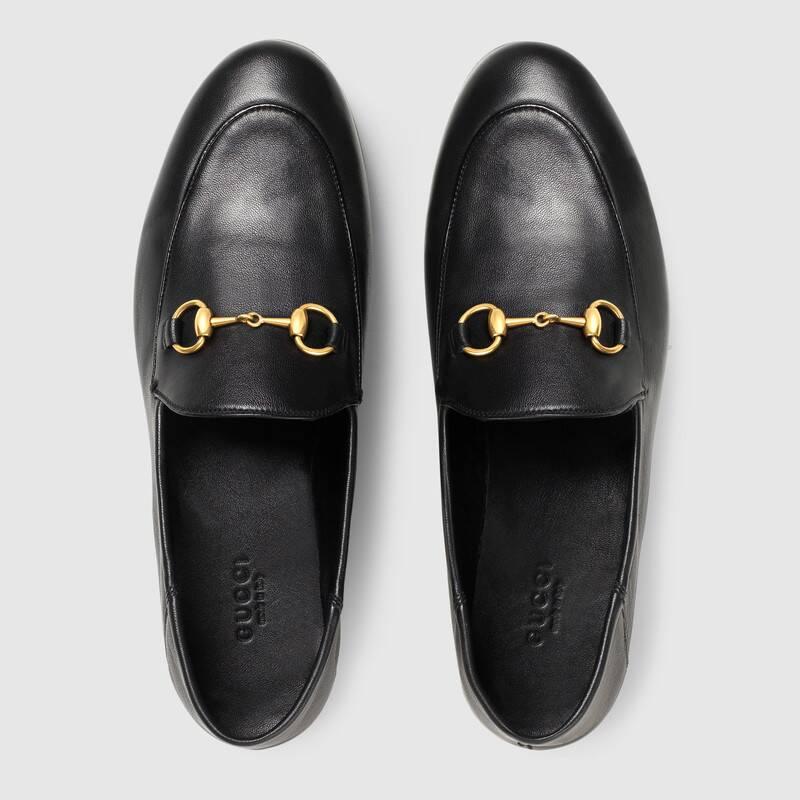 loafers Gucci da