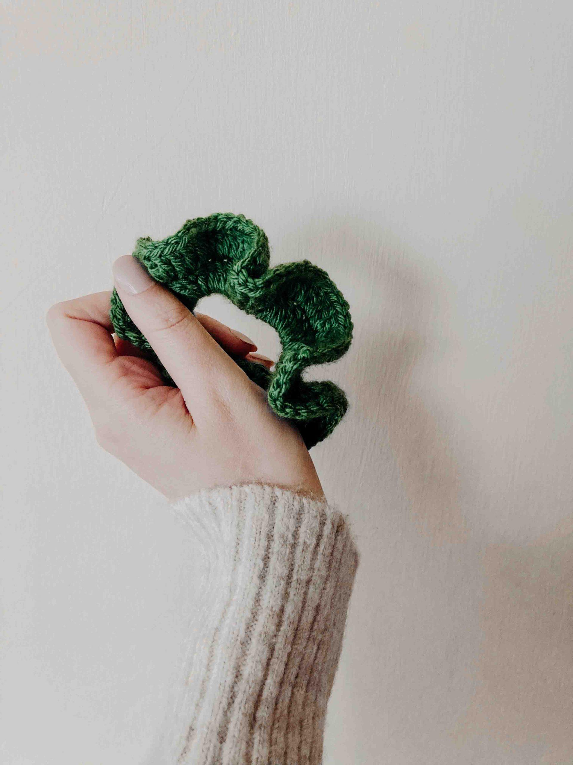 sản phẩm đan len