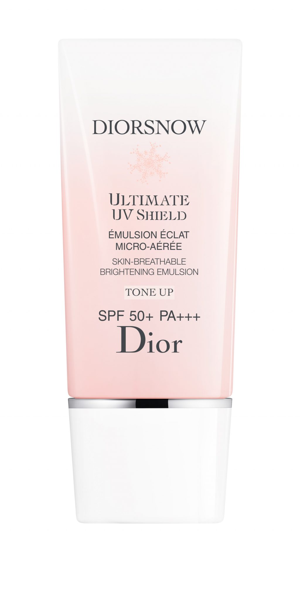 kem chống nắng Dior Snow Ultimate