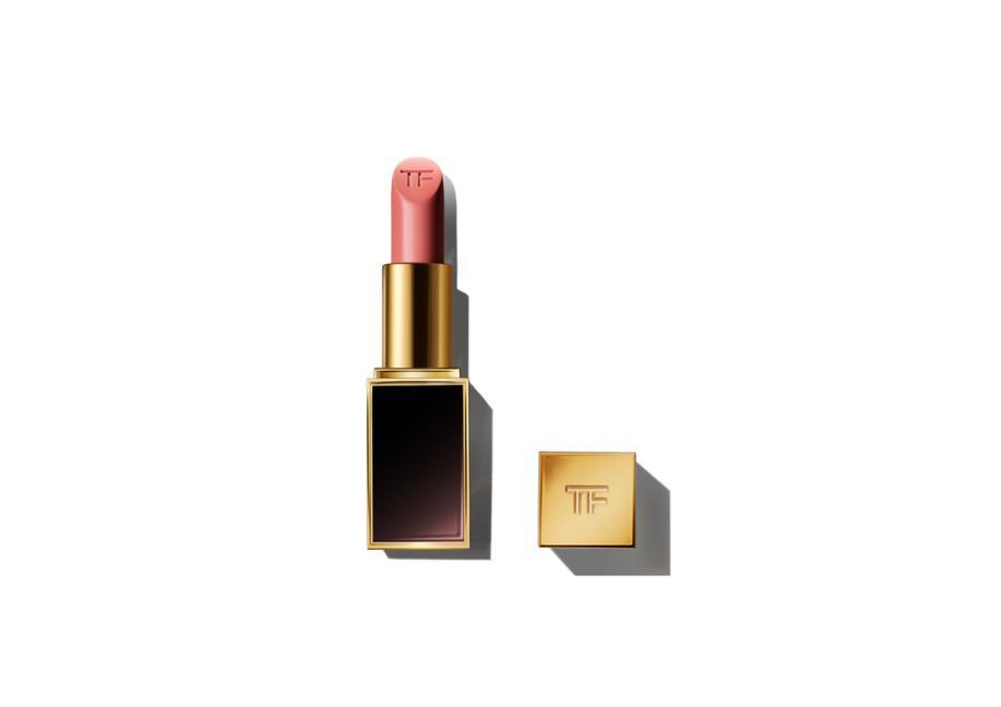 Màu son hồng đất - Tom Ford Lip Color