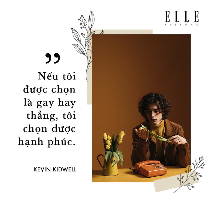 câu nói hay về LGBT 8