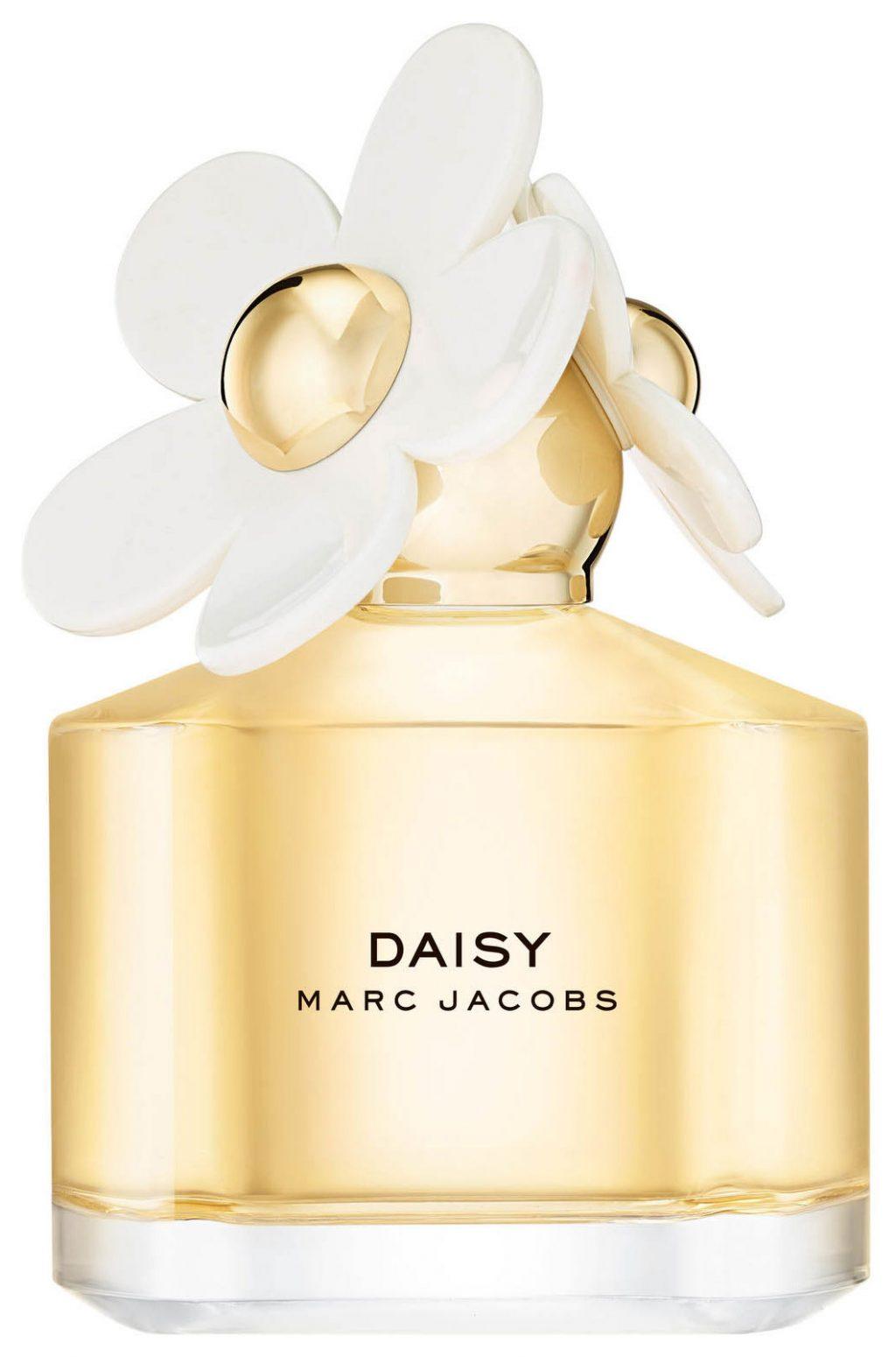 Nước hoa Marc Jacobs Daisy