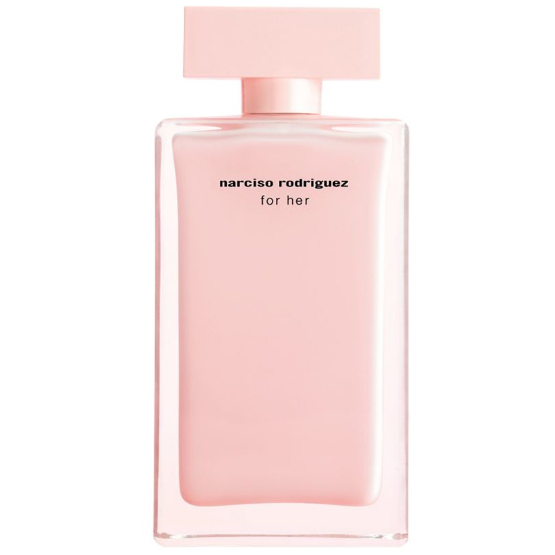 Nước hoa Narciso Rodriguez - Narciso for Her