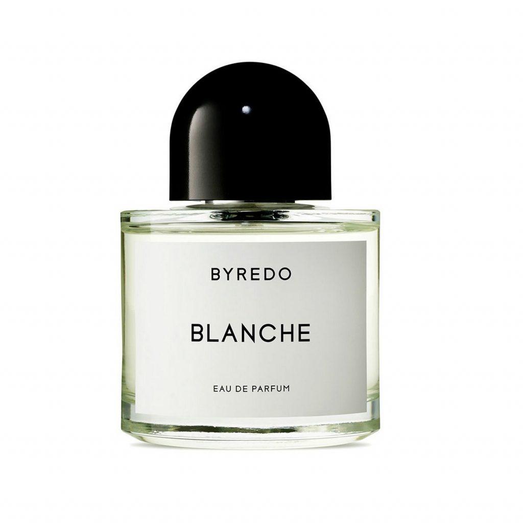 Nước hoa Byredo Blanche Eau De Parfum
