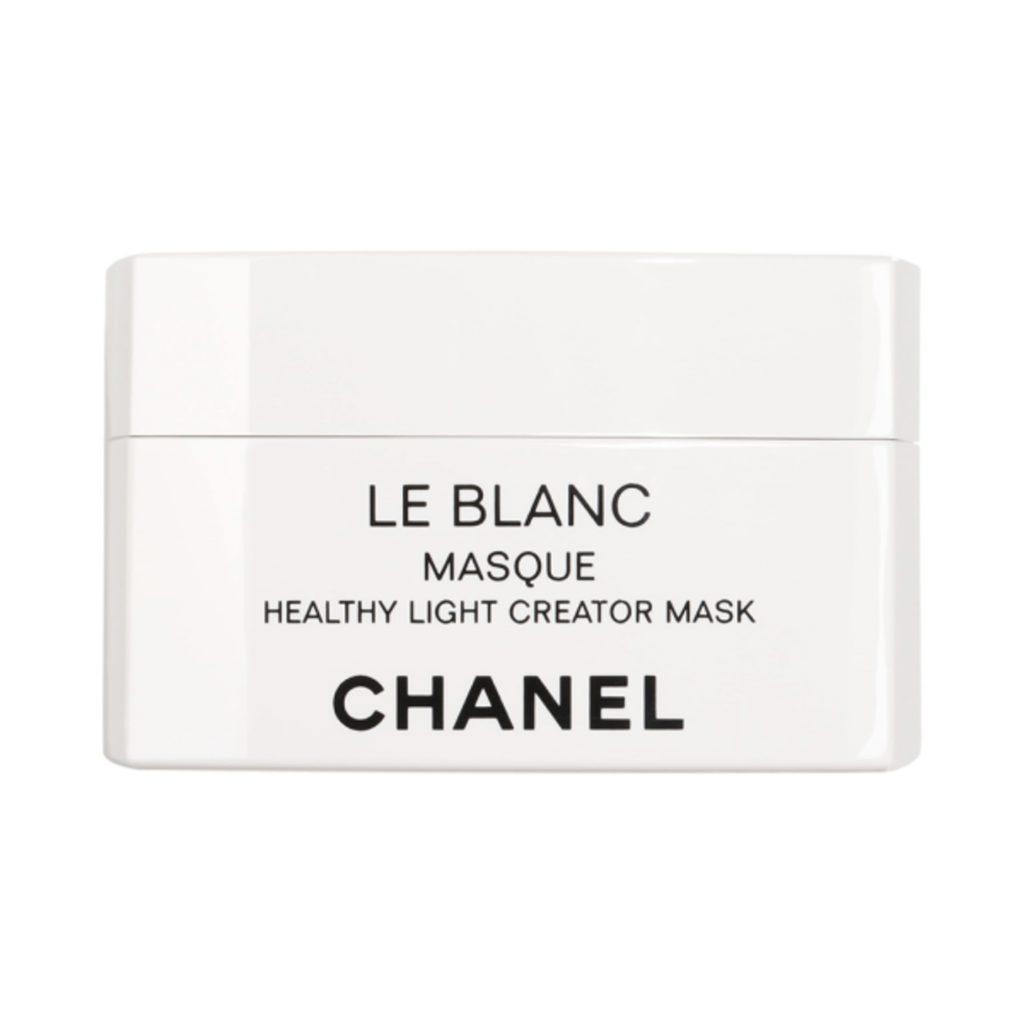 làm sáng thương hiệu Chanel