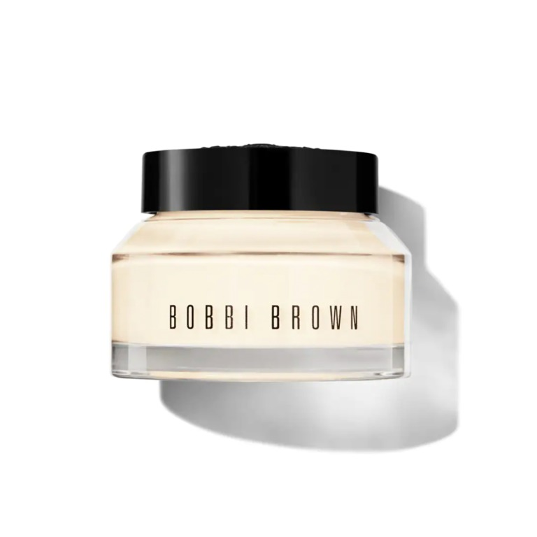 Kem lót Bobbi Brown Vitamin Enriched Face Base