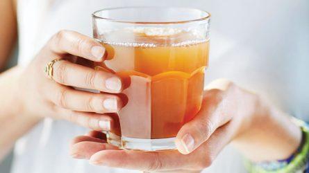 Kombucha - Xu hướng đồ uống vì sức khỏe