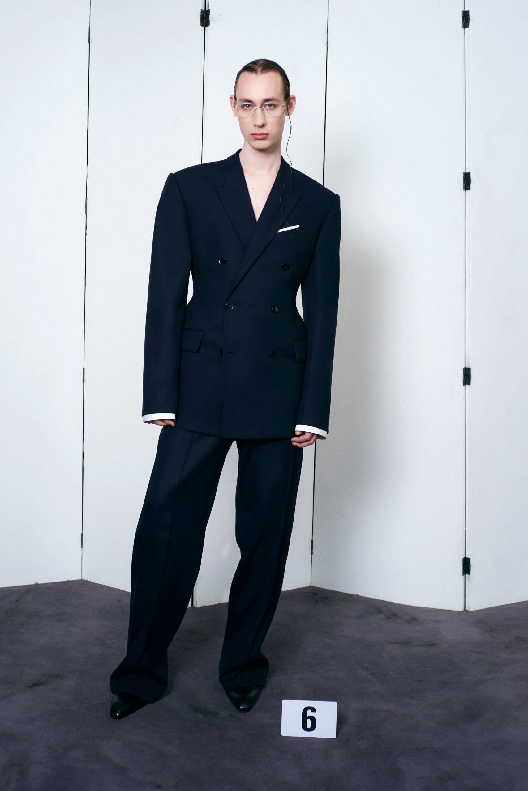 Haute Couture 21