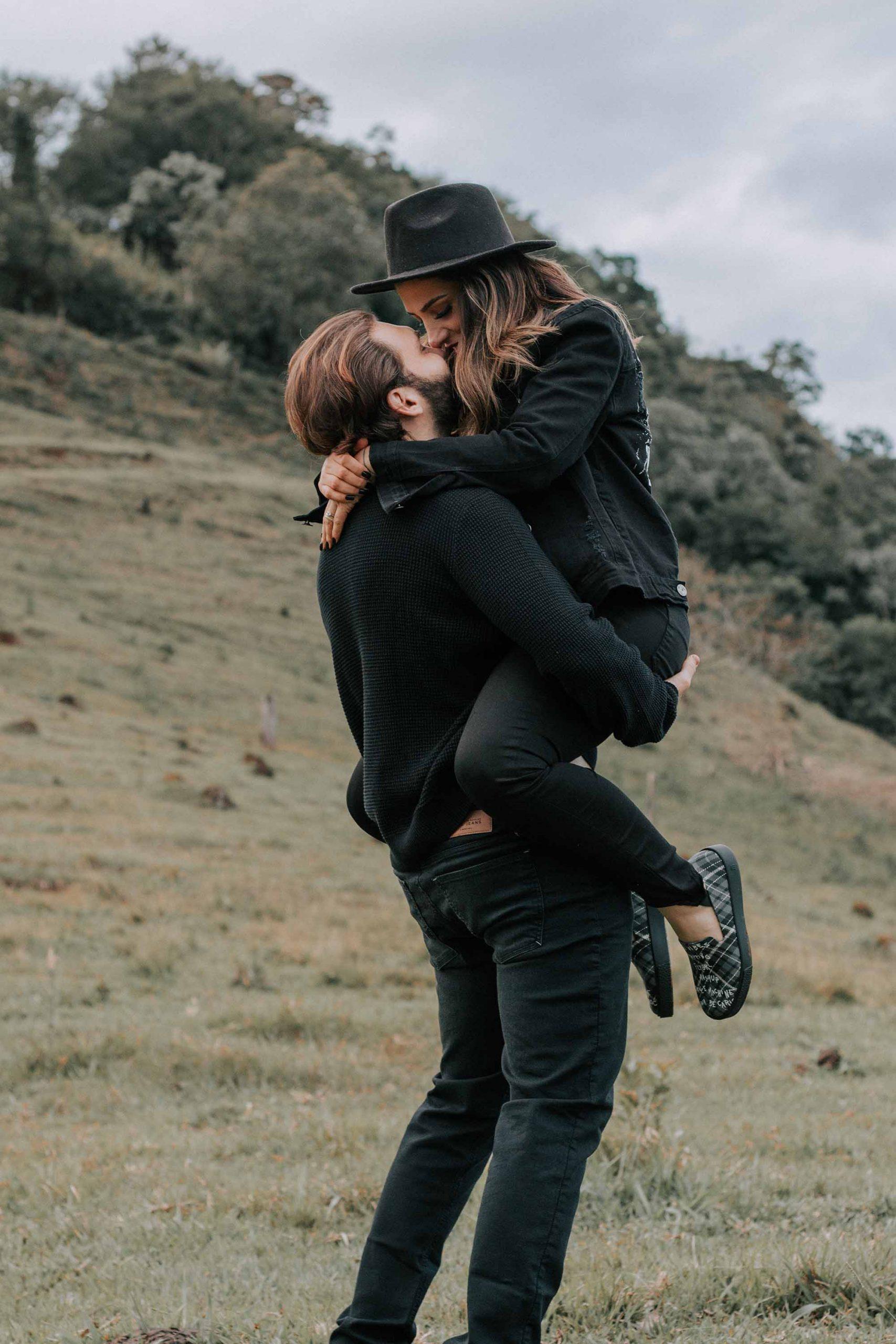 tình yêu và tuổi trẻ