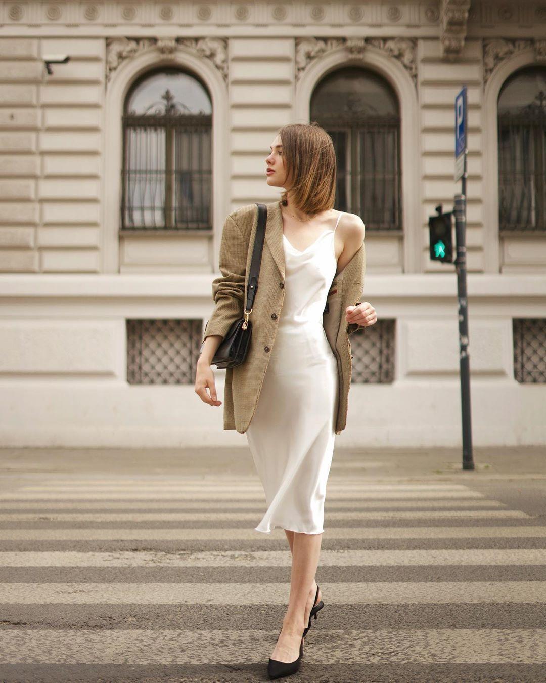 Phong cách Pháp