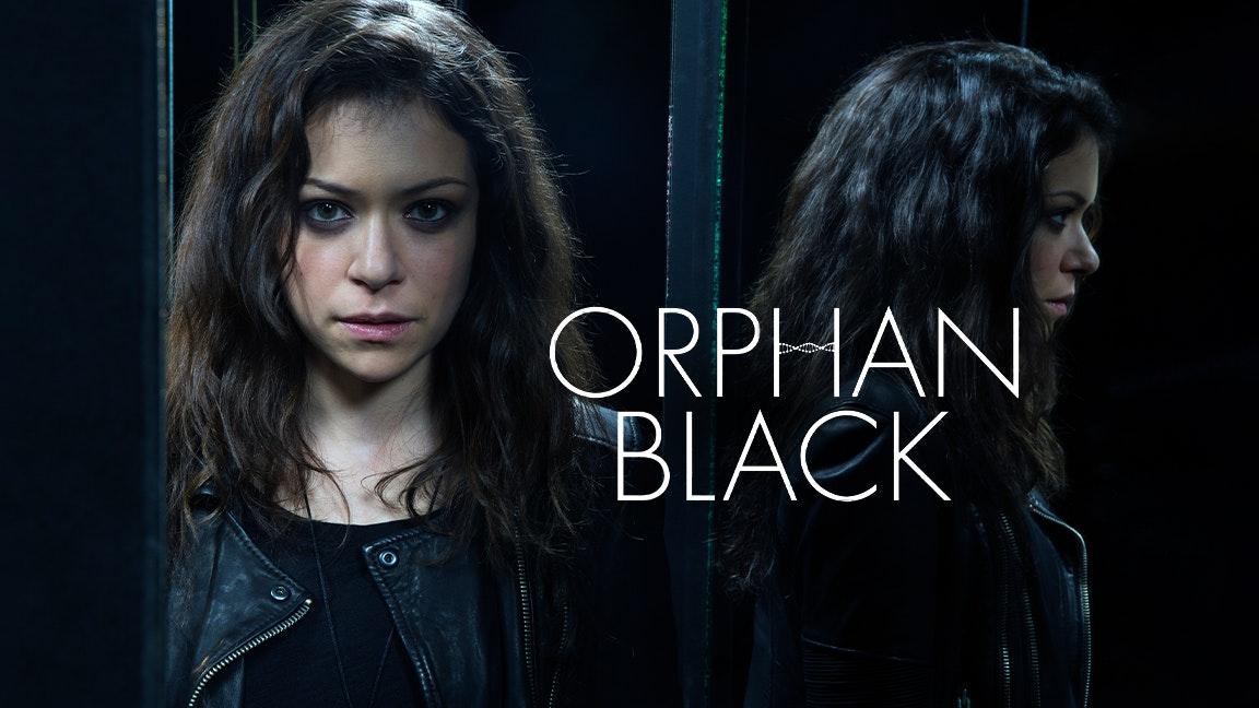 phim âu mỹ orphan black