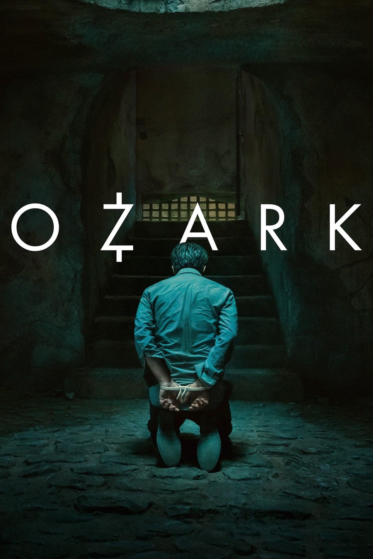 phim âu mỹ ozark