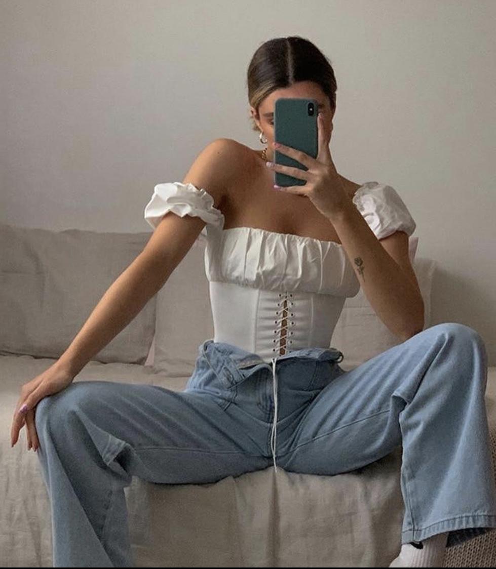 bản phối cùng jeans