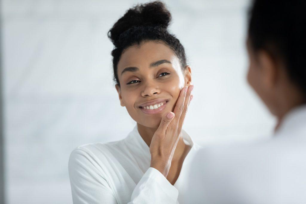 Những thành phần chăm sóc da có thể kết hợp tăng hiệu quả