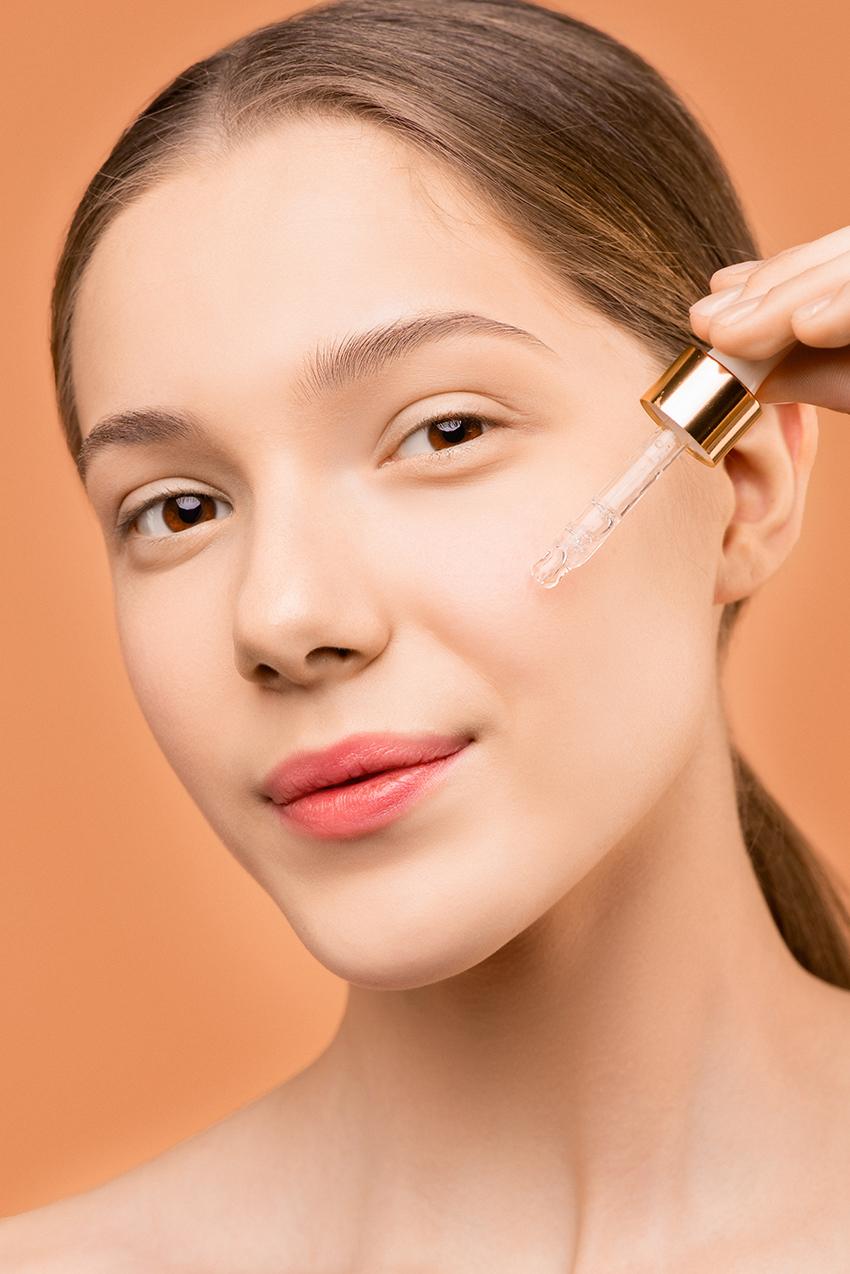 Top 10 serum chống ôxy hóa hiệu quả