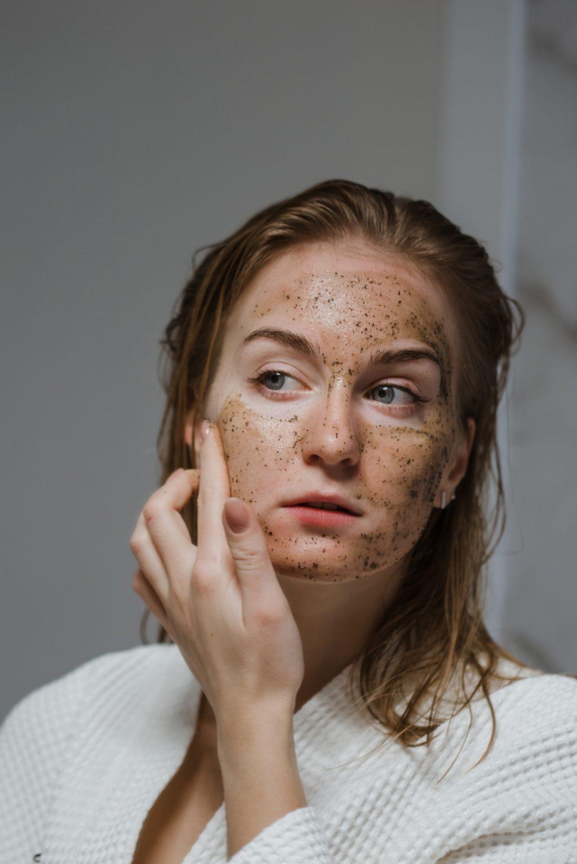 Sai lầm trong quá trình sử dụng serum