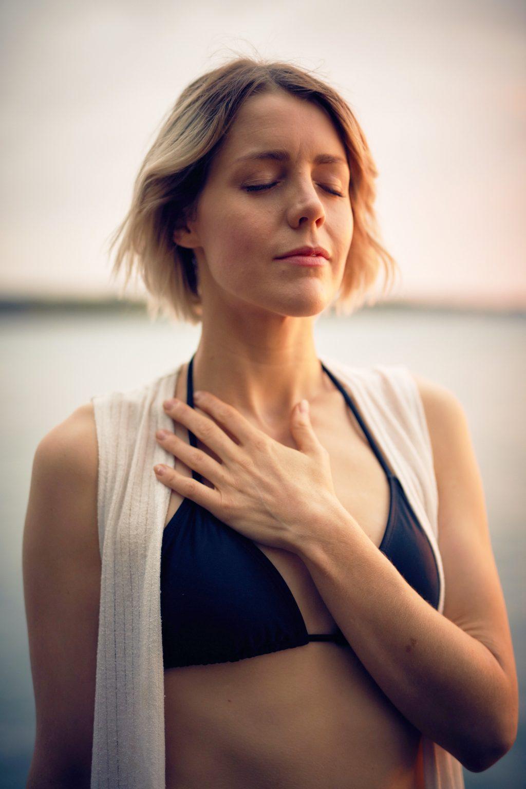 Nhảy dây cải thiện sức khỏe tim mạch