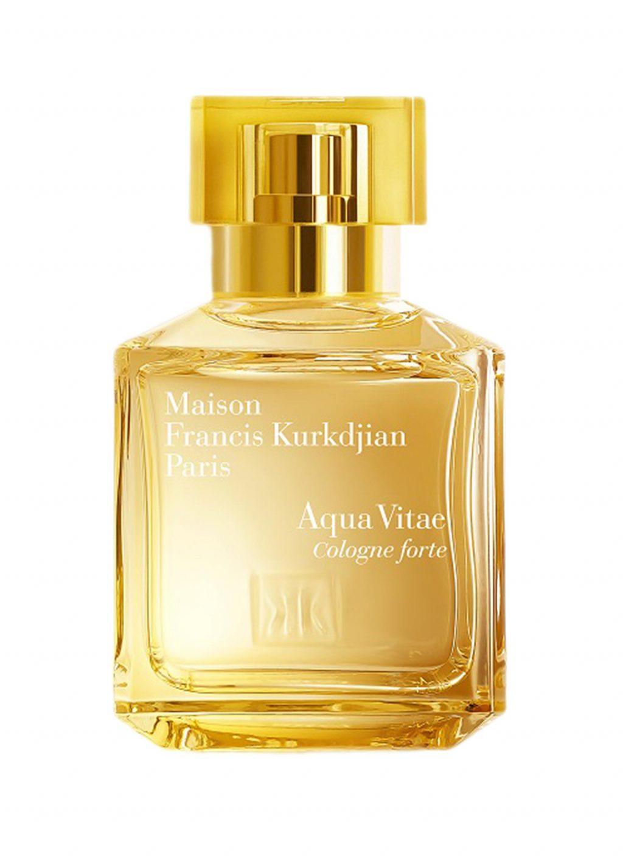 Nước hoa Maison Francis Kurkdjian Aqua Vitae Cologne Forte Eau De Parfum