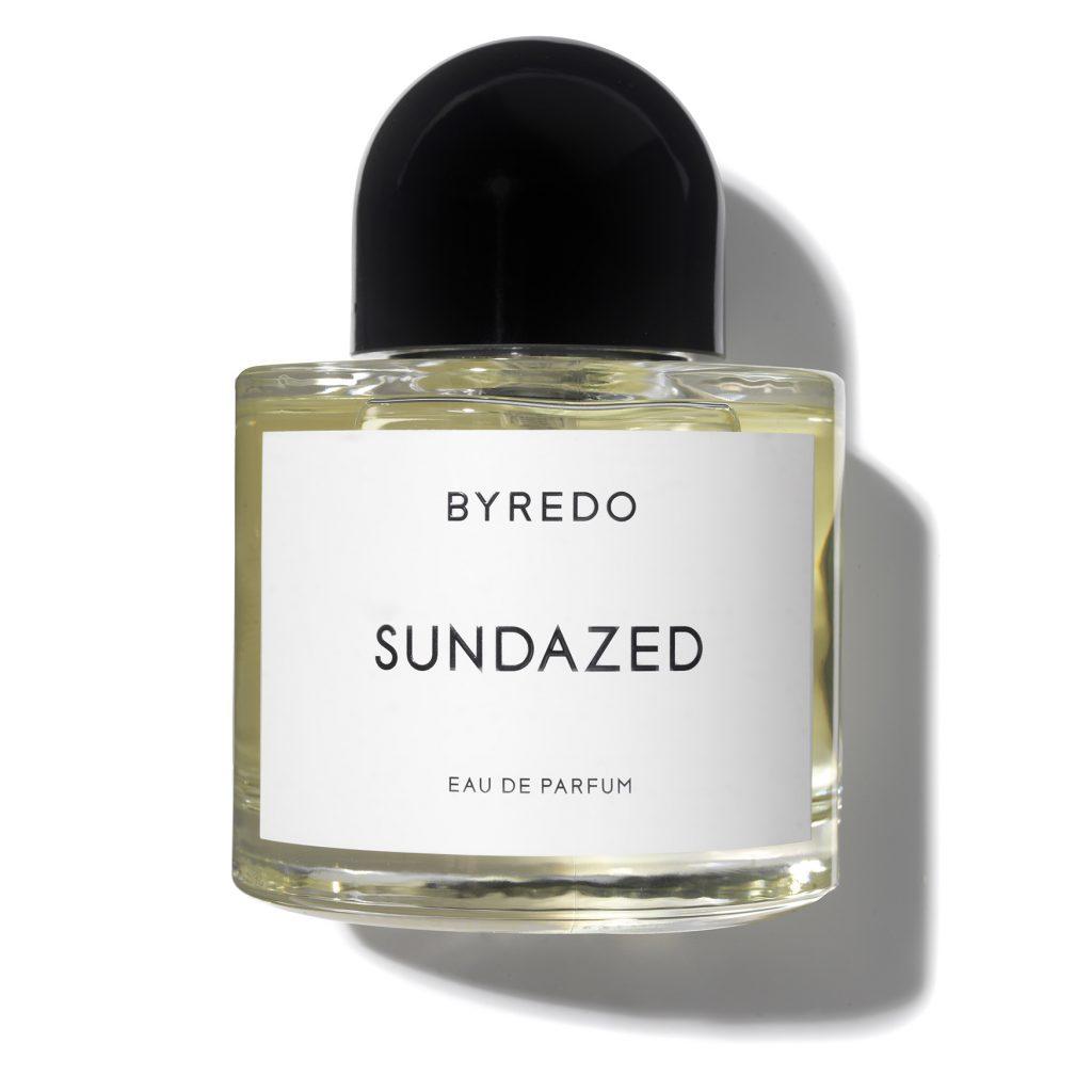 Nước hoa Byredo Sundazed Eau de Parfum