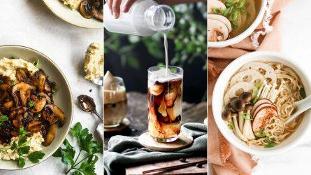 6 tài khoản Instagram truyền cảm hứng ăn uống lành mạnh