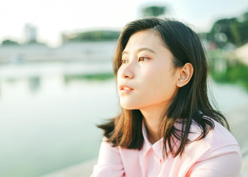Sự gia tăng bất thường của ráy tai và các lí do