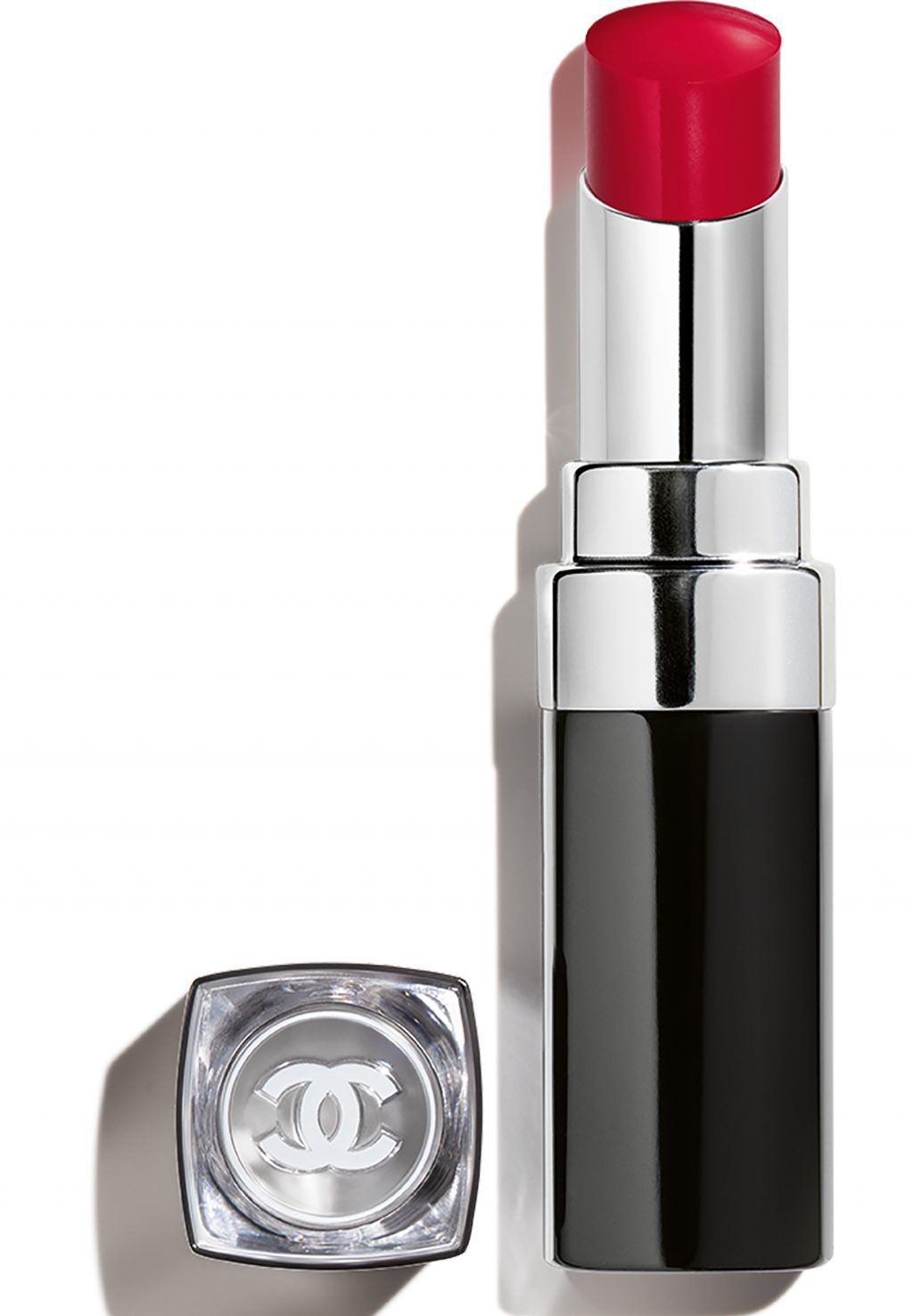 thỏi son Chanel Rouge Coco