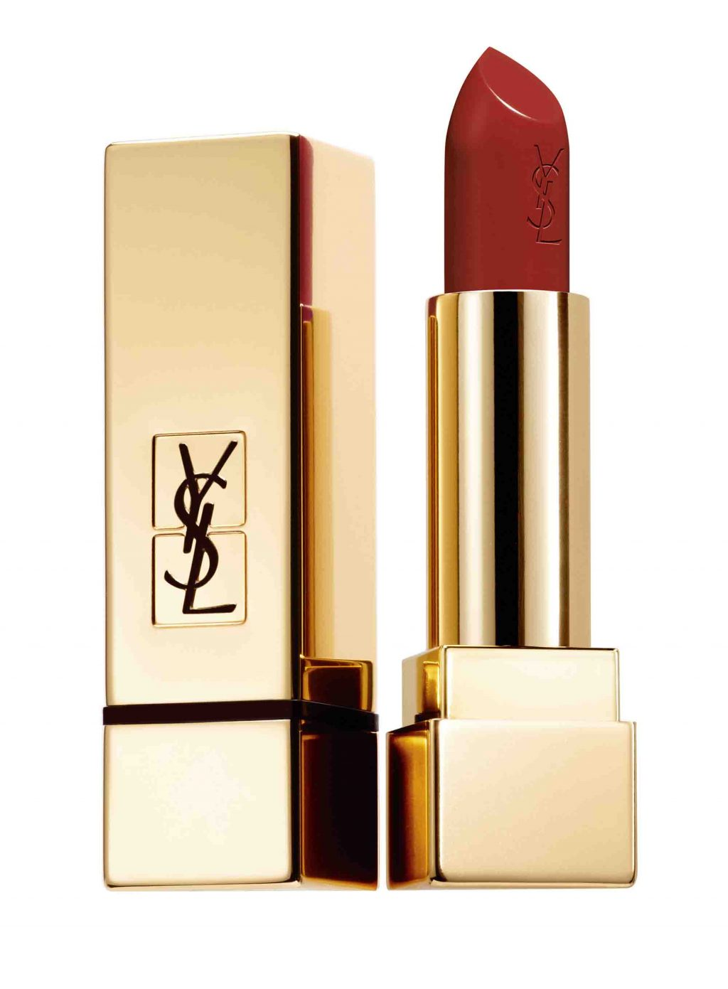 thỏi son YSL Couture